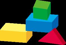 decoration-block